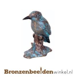 Bronzen ijsvogeltje BBWF6006fa