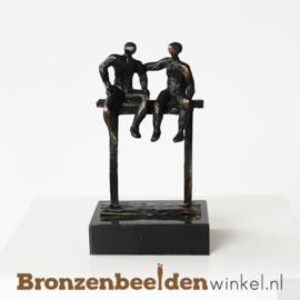 """Condoleance cadeau """"De helpende hand"""" BBW004br54"""