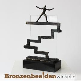 "Zakelijk geschenk ""De overtreffende trap"" BBW005br79"