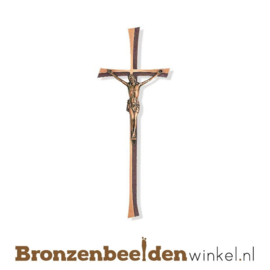Bronzen Jezus Christus beeld BBW34450-04