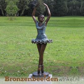 Groot beeld ballerina BBW89090