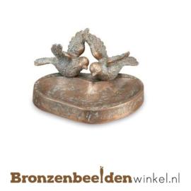 Bronzen vogels BBW85395
