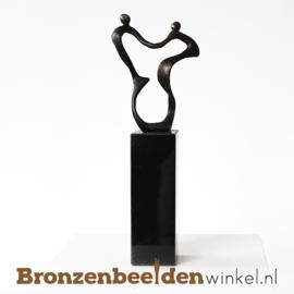 """Huwelijkskado """"Sierlijke Partners"""" BBW005br11"""