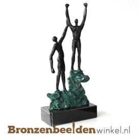 "Sport prijs ""Triomf"" BBW004br58"
