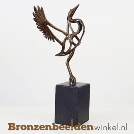 """NR 7 