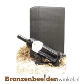 Eindejaarsgeschenk wijnpakket BBW00384GP