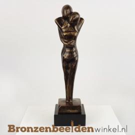 """Huwelijkscadeau """"Verguld met Elkaar"""" BBW001br25"""