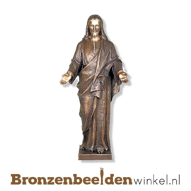 Jezus Christus beeld BBW80420