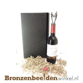 Eindejaarsgeschenk wijnpakket BBW00602GP