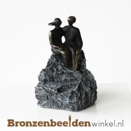 """Huwelijks kado """"Liefde voor Elkaar"""" BBW005br30"""