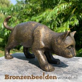 Blijvende herinnering katje BBW0017br