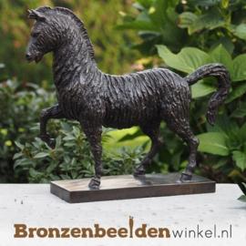 Paardenbeeldje BBW2200br