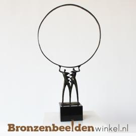 """Huwelijkscadeau """"De Verloving"""" BBW006br37"""