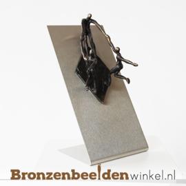 """Zakelijk geschenk """"Teamspirit"""" BBW006br78"""