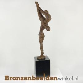 """Groot bruiloft cadeau """"Balans"""" BBW007br23"""