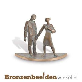 "Exclusief bruiloft cadeau ""Band van Verbondenheid"" BBW85443"