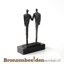 """Zakelijk geschenk """"De samenwerking"""" BBW002br97"""