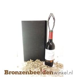 Eindejaarsgeschenk wijnpakket BBW00598GP