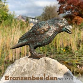 Bronzen musje BBWR88391