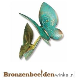Bronzen vlinders BBW20365