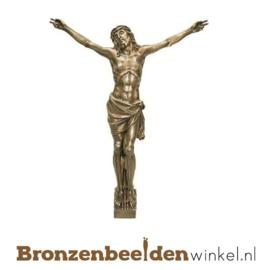 Christus beeld BBWP61070