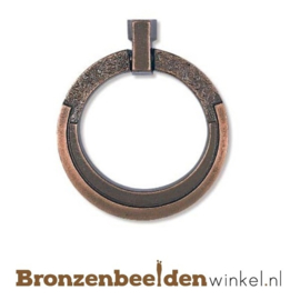 Beeld rozet BBW32334