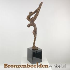 """Sculptuur """"Balans"""" BBW007br23"""