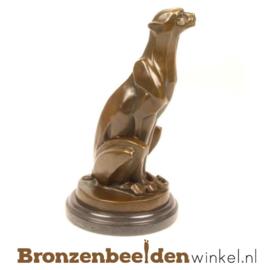 Jacht luipaard beeld BBWBJ002