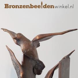 Groot beeld vogels BBW60226
