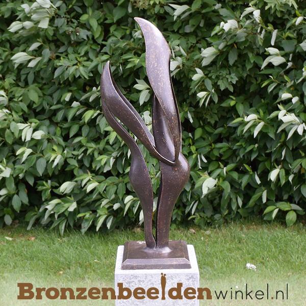 """Gedenk geschenk """"Verbondenheid"""" - Kleine Versie BBW2235br"""