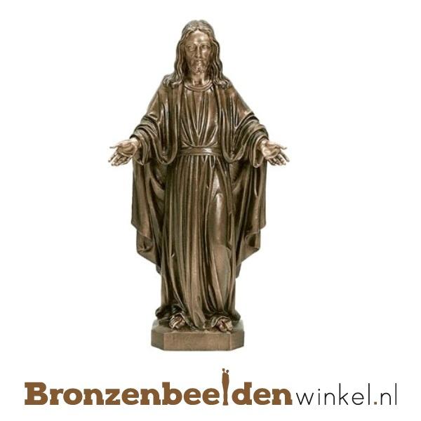 """Christusbeeld """"De Zegening"""" BBWP65570"""