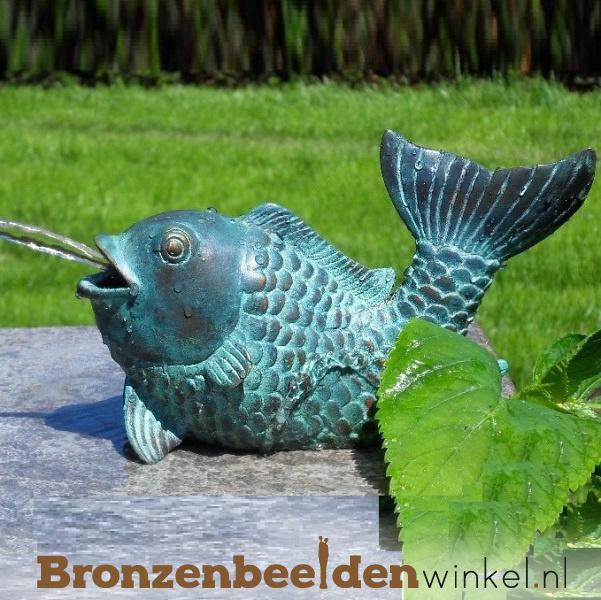 Water spuit vis BBW1140br