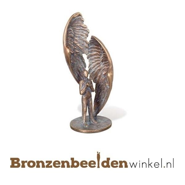 Beeld engel BBW85359