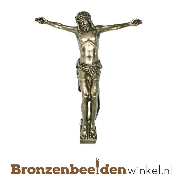 Christus beeld BBWP61065