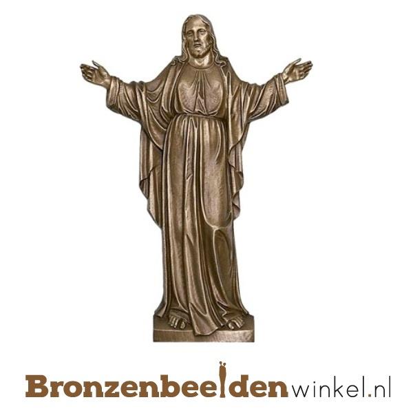 """Christusbeeld """"Zegening van Christus"""" BBWP64470"""