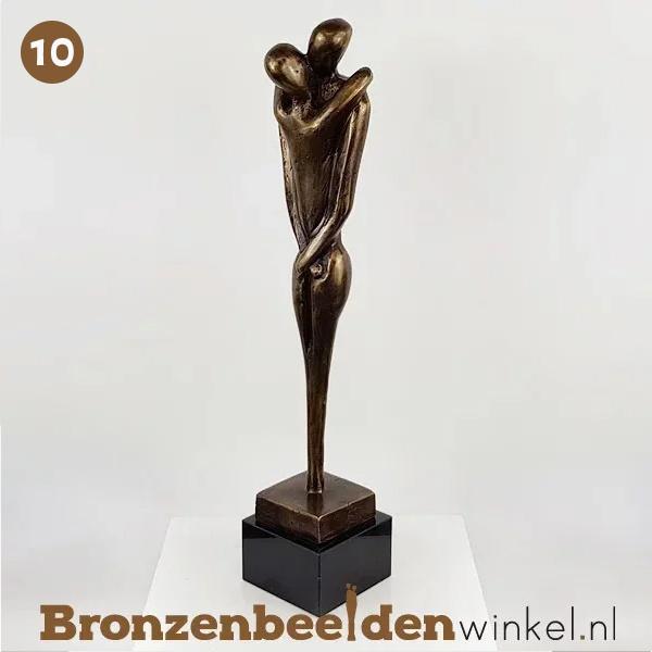 """NR 10   Cadeau voor aanstaande bruid en bruidegom """"Modern koppel"""" BBW001br17"""