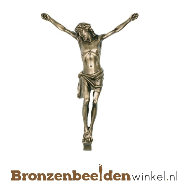 Christus beeld BBWP61061