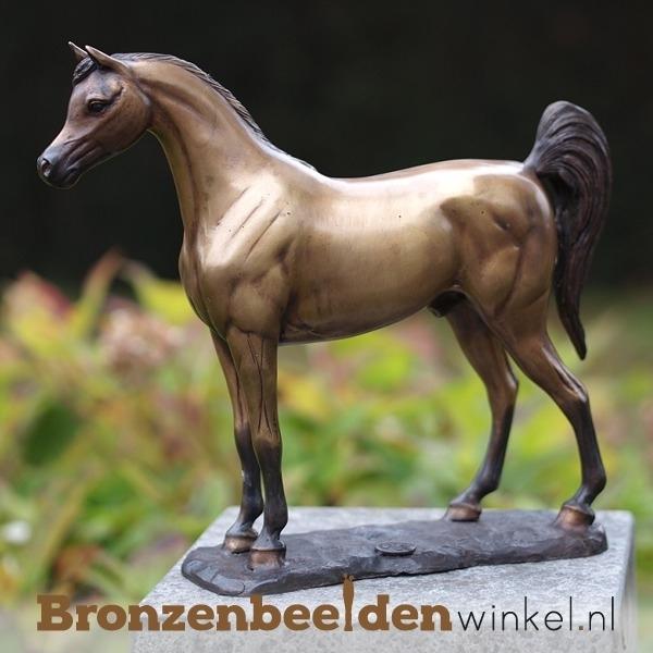 Arabisch paardenbeeld BBW1135br