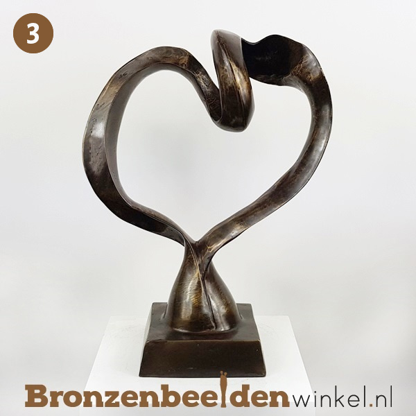 """NR 3   75 jaar verjaardagscadeau """"Het Levenspad"""" BBW91235br"""