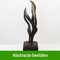 abstracte beelden