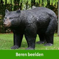 beeld beer