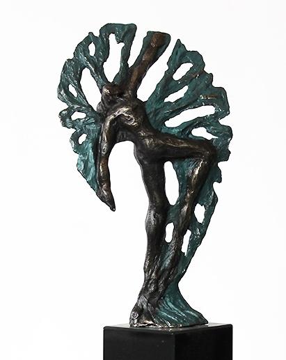 betekenis sculptuur, sculptuur betekens