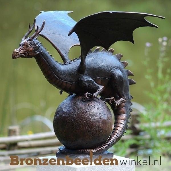 Draken beeld kopen, draken beeld