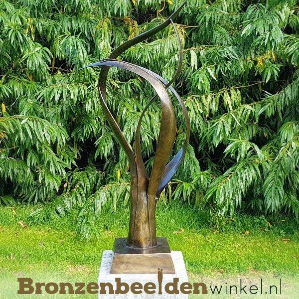 gedenkbeeld levensboom