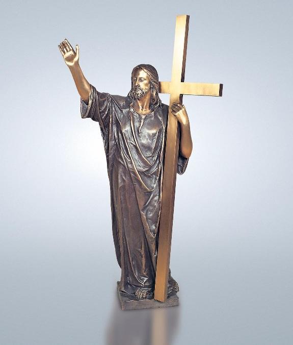 jezus christus beeld, jezus christus beelden