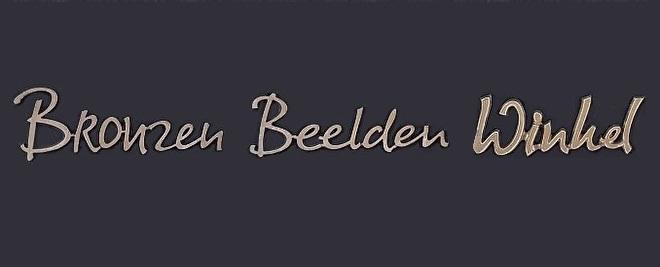 lettertype in eigen handschrift