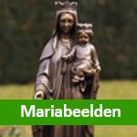 Mariabeelden kopen