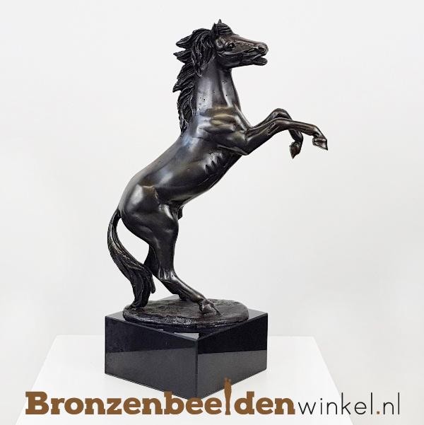paarden beeldjes, paardenbeeldje