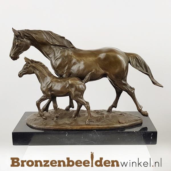 paardenbeeldjes