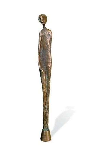 sculptuur betekenis, betekenis sculptuur